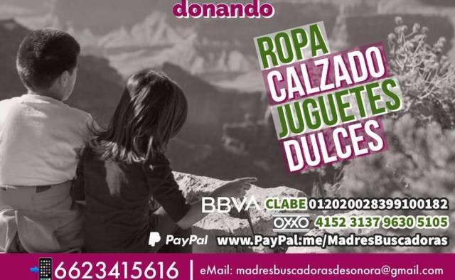 Hallan 9 mil latas de cerveza para venta ilegal en bodega de Sonora