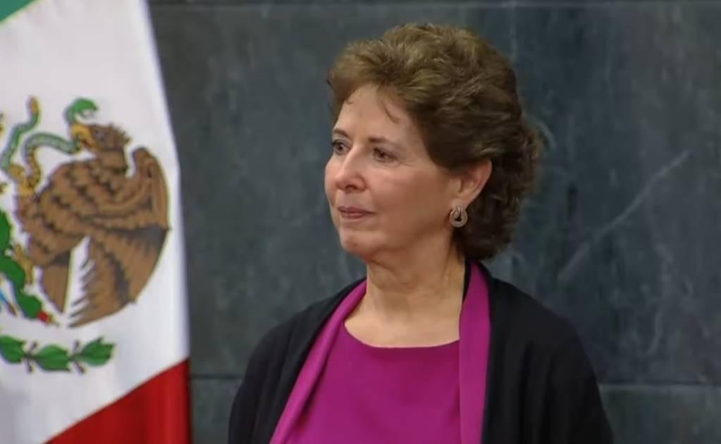 Resultado de imagen para García Cepeda