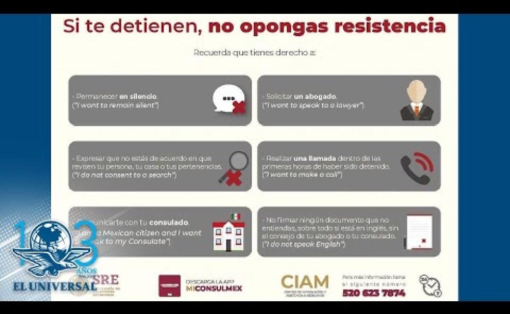 Iglesia independiente advierte excomunión a quien apoye el aborto en Hidalgo