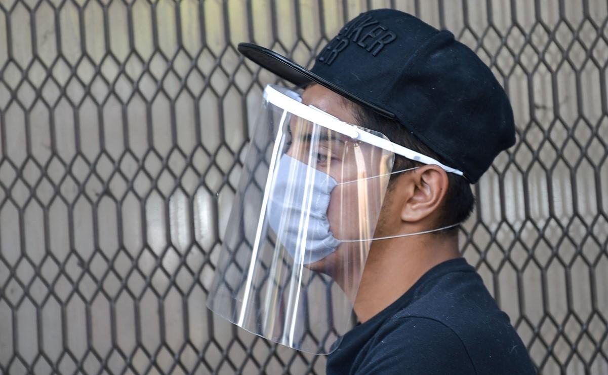 Sube a 170 muertos por coronavirus en China; confirman más de 7 ...