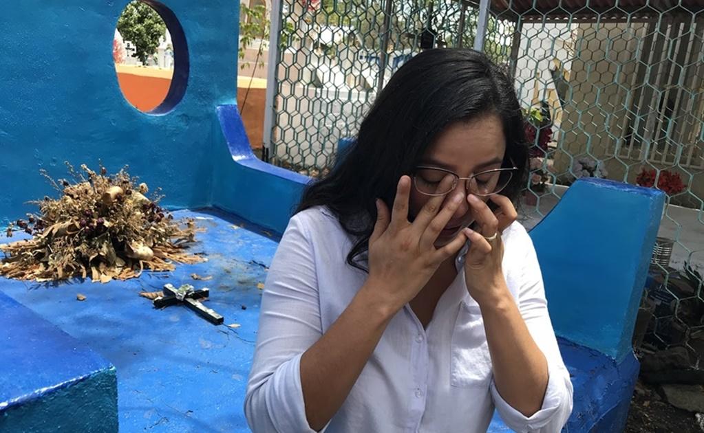 Galería. Renato López según su Instagram