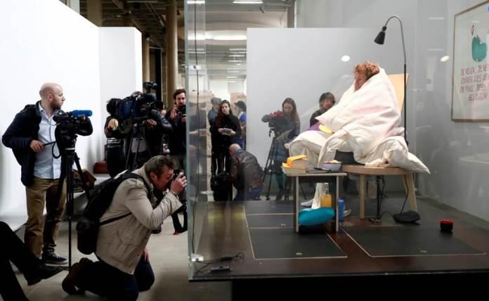 ¿Qué huevos son mejores: blancos o rojos?