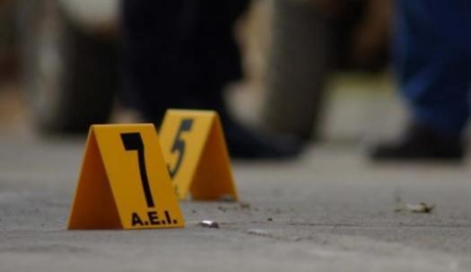 Asesinan a presidente de la Junta Local de Conciliación y Arbitraje en Apatzingán