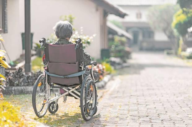 Alzheimer, una enfermedad que afecta a 30 millones de personas en el mundo