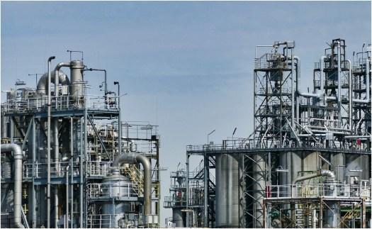 Por la OPEP, petróleo mexicano sube a 73.52 dólares y significa un nuevo récord de 3 años