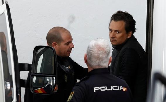 lozoya-detenido-malaga3.jpg