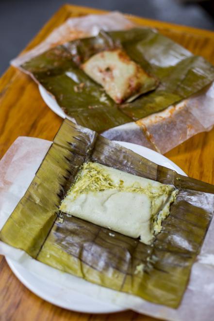 tamales_dia_de_la_candelaria_atole_curso_tamales_oaxaquenos.jpg