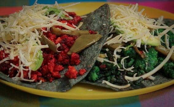 gastronomia_mexiquense11.jpeg