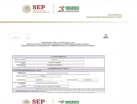estatutos_2018_1.jpg