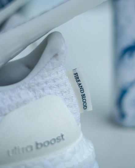 adidas-game-of-thrones-2_6.jpg