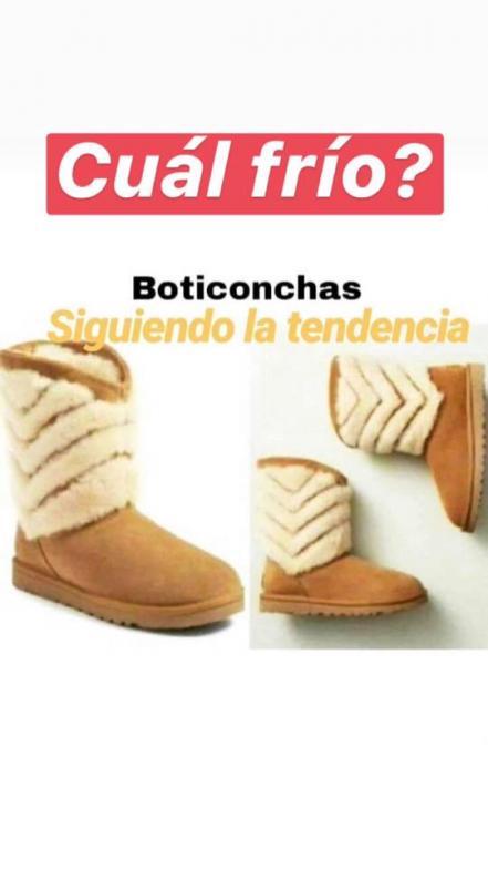 boticonchas-botas-uggs.jpg