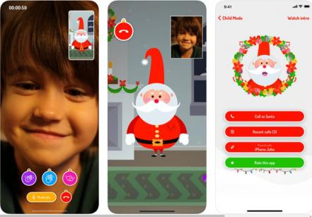 apps_santa_claus_ninos.jpg