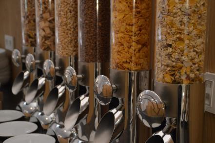 cereales_de_caja.jpg