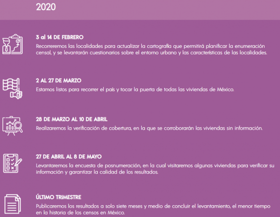 censo_2020_1.png