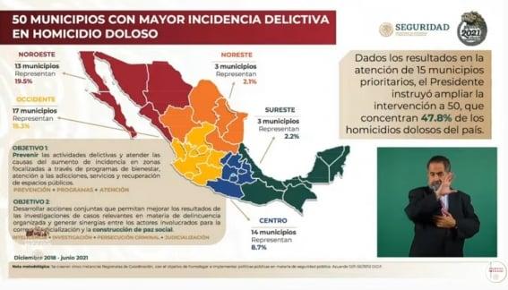 50_municipalities.jpg