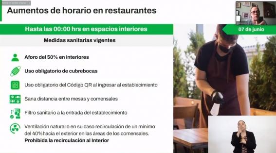 restaurantes_0.jpg