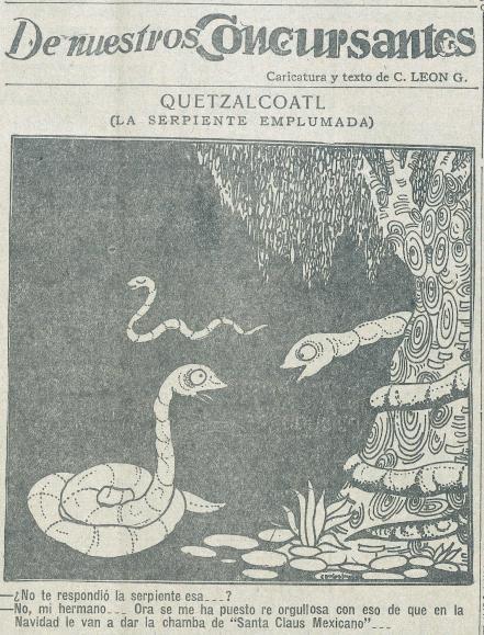 quetzalcoatl_baja_0.jpg
