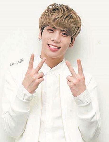 kim_jonghyun_110499133.jpg