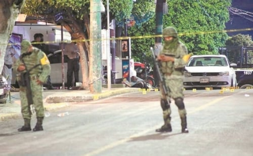 masacre_cuernavaca__0.jpg