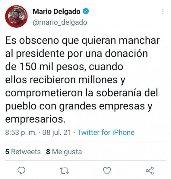 video_hermano_amlo_dinero.jpeg