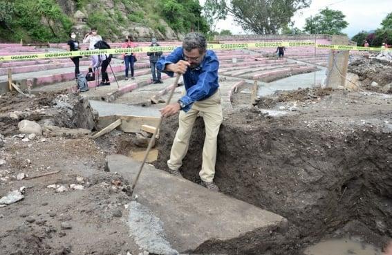 find_arqueologico_atlixco_puebla_4.jpg
