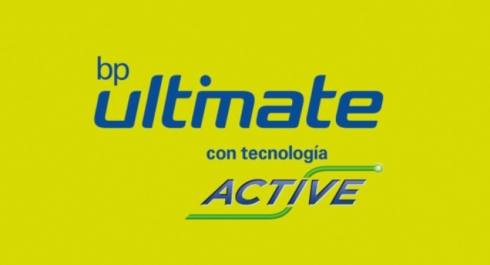 bp-ultimate-new-high-performance-fuel-fa.jpg