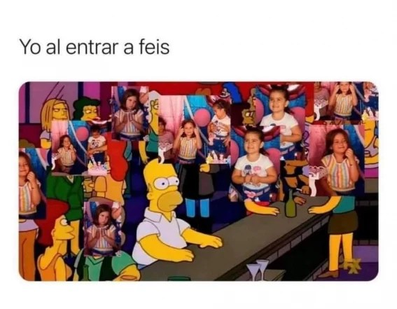 memes-de-la-nina-del-pastel_10.jpg