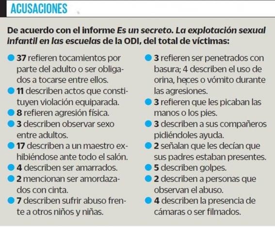 acusacioes_.jpg