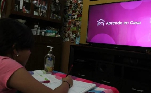 aprende_en_casa_ii.jpg