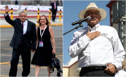 candidatos_presidenciales_imagen_amlo1.jpg