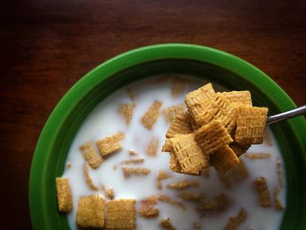 cereal_de_caja_danos.jpg
