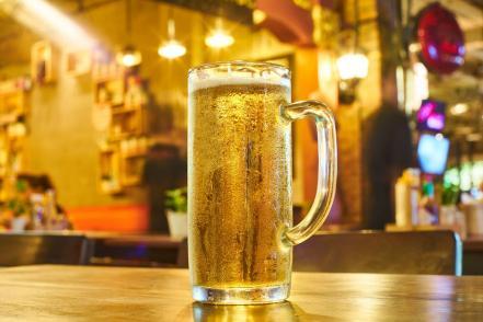 cerveza_osteoporosis.jpg