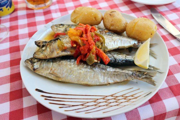 sardina_0.jpg