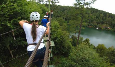 1_destinos-zirahuen-michoacan-puentes2.jpg