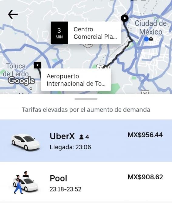 aeropuerto_toluca_precio_transporte_ciudad_mexico.jpg