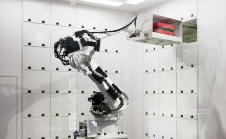 hotel-robots-japon_0.jpg