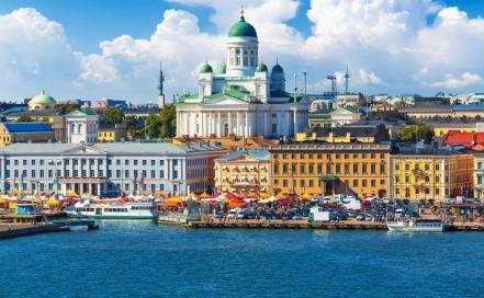 paises-mudarte-2019-finlandia-2.jpg