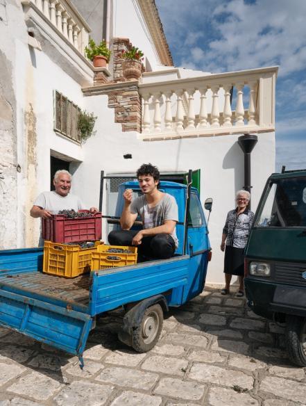 pueblito-italia-airbnb_3_1.jpg
