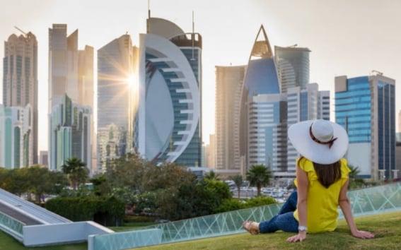 qatar-mundial-alcohol_3.jpg