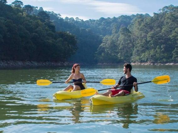 valle_de_bravo-que_hacer-kayak.jpg