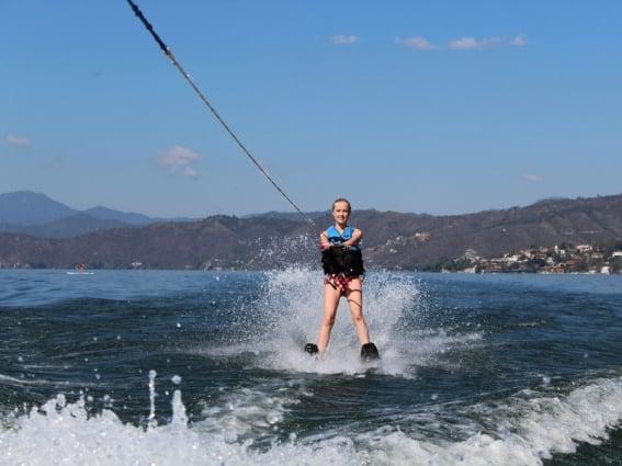 valle_de_bravo-que_hacer-ski.jpg
