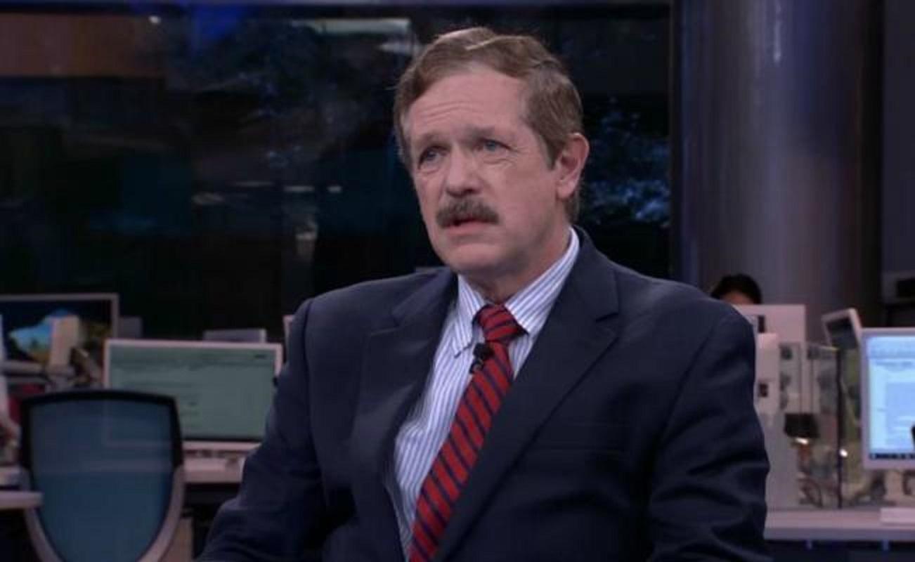 Romero Hicks Confirma Que Buscará Candidatura Del Pan A La