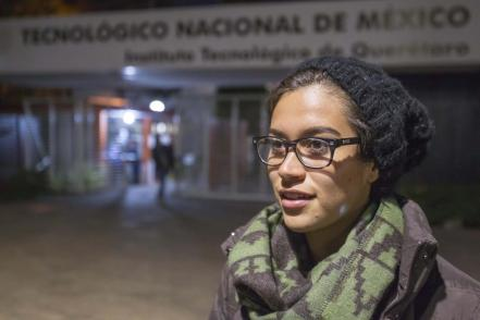 programa_de_transporte_nocturno_citlali_martinez_pag_4_y_5.jpg