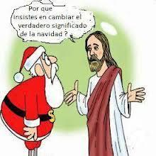 navidad uno
