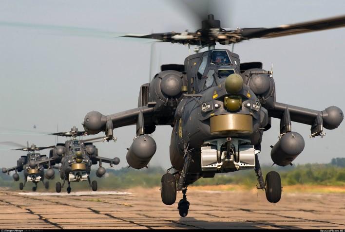 helicoptero 6