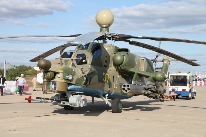 helicoptero 9