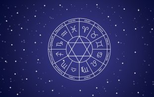 Horoscope for this Sunday, March 14th, 2021, check your horoscope |  Community |  magazine