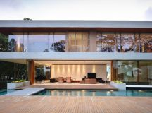 65BTP-House by ONG&ONG Pte Ltd | Elusive Magazine
