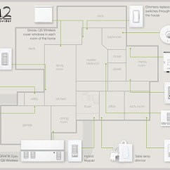 Lutron Hybrid Keypad Wiring Diagram Workhorse Motorhome Lighting Control Los Angeles South Bay Palos Verdes Eluxe Home
