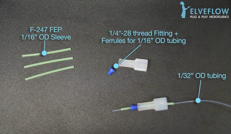 8 Silicone Id Tubing 1